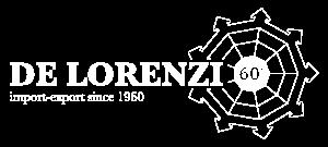 logo_de_lorenzi_import_export